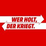 """Media Markt """"Wer holt, der kriegt"""""""
