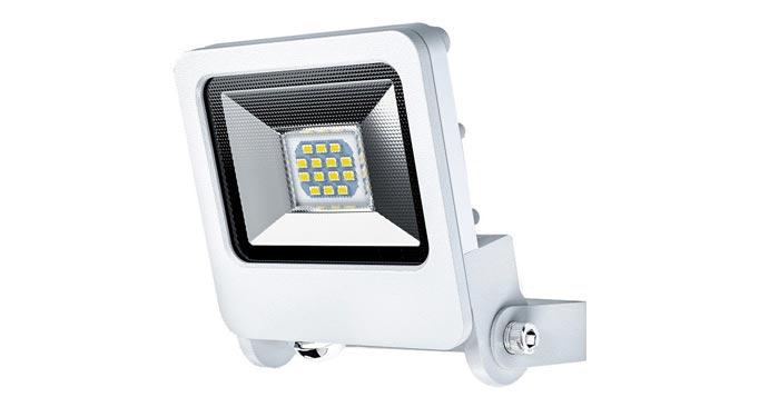 Osram LED Endura Außenstrahler