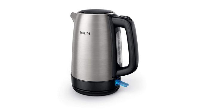 Philips Wasserkocher HD9350/90