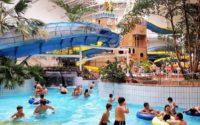 Spaßbad Schwapp Tageskarte