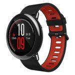 Xiaomi Amazfit Pace Smartwatch für 73,99€