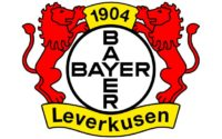 Bayer 04 Leverkusen Tickets