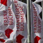 Tagesticket Frankfurter Buchmesse