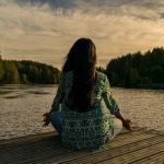 Headspace Meditations App