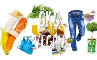 Messe Veggienale & FairGoods