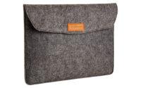 AmazonBasics Laptop-Tasche