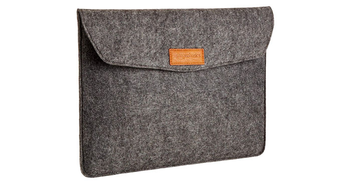 AmazonBasics Laptop-Tasche