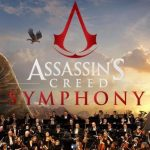 Assassin's Creed Symphony Konzert mit Hotel in Berlin für 118€