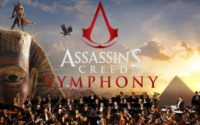 Assassin's Creed Symphony Konzert
