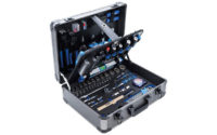 BGS Profi-Werkzeugkoffer