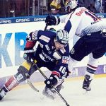 Kostenlose Eishockey Tickets