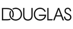 Douglas: 20% Rabatt auf alles