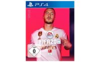 FIFA 20 Playstation
