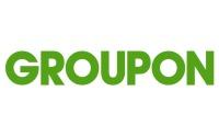 Groupon Guthaben