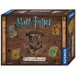 """Gesellschaftsspiel """"Harry Potter Kampf um Hogwarts"""" von Kosmos für 34,39€"""
