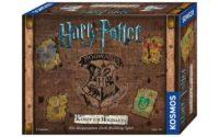 Spiel Harry Potter Kampf um Hogwarts