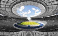 Hertha BSC Berlin Ticket mit Hotel