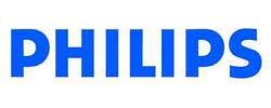Philips: 15% Rabatt auf ausgewählte Artikel