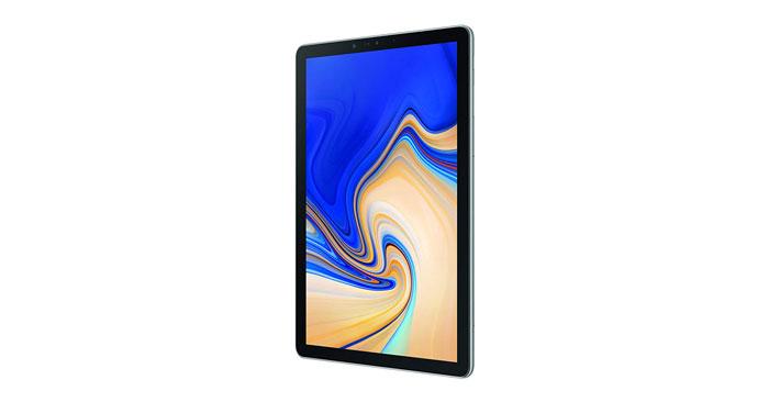 Samsung Galaxy Tab S4 T830