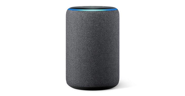 Amazon Echo 3. Generation