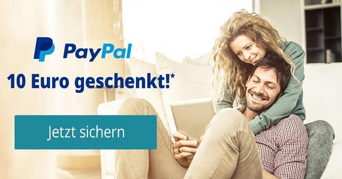 Bodfeld Apotheke PayPal Aktion