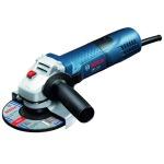 Bosch Professional Winkelschleifer GWS 7-125 für 35,99€