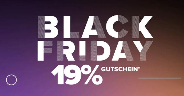 Home24 Black Friday 19 Gutschein Oder Bis Zu 60 Rabatt
