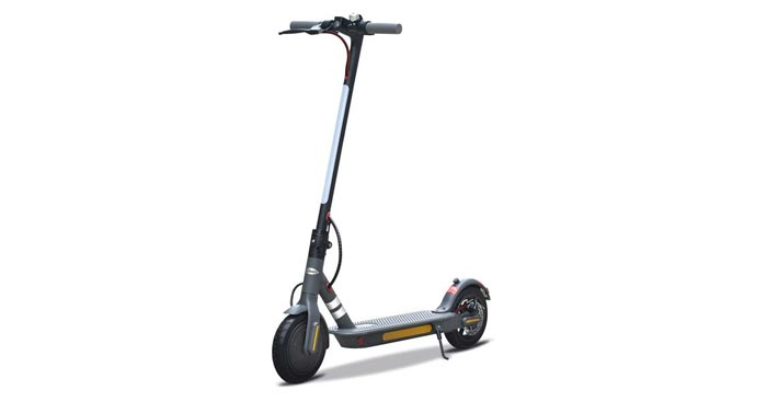 LIDL E-Scooter ESA 5000