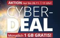 PremiumSIM Cyber Deal