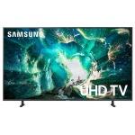 Samsung UE65RU8009 4K UHD LED TV (65 Zoll) für 888€ + Samsung HW-N300 Soundbar geschenkt