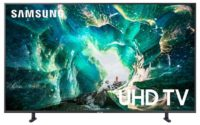 Samsung UE65RU8009 Fernseher