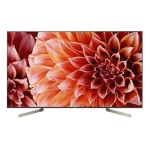 Sony KD-65XF9005 LED TV (65 Zoll) für 999€ inkl. Lieferung