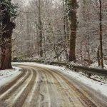 20% Rakuten Reifen Gutschein – Winterreifen von Continental, GoodYear & co.