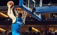 Kostenlose Basketball Tickets DKB