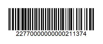 REWE Payback Coupon 16.12. - 22.12.