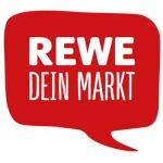 REWE Payback Aktion: 20-fach Payback Punkte (entspricht 10% Rabatt)