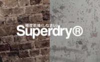 Superdry eBay Shop