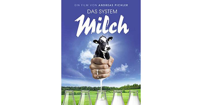 Das System Milch Doku