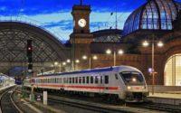 Travelzoo Bahn Gutschein
