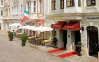Suitess Hotel Dresden