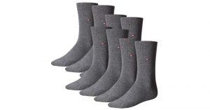 Tommy Hilfiger Business Socken