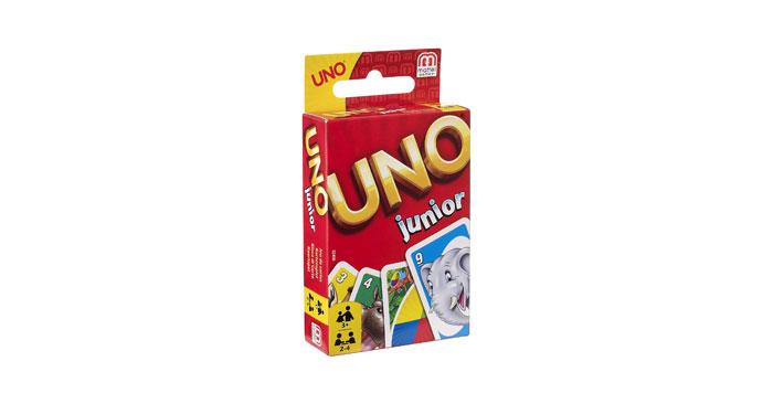 20 Ab Kartenspiel