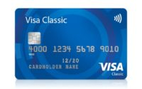 eBay Visa Aktion