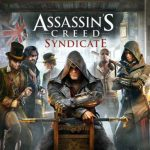Epic Games Store Gratis-Spiel: Assassin's Creed Syndicate (PC)