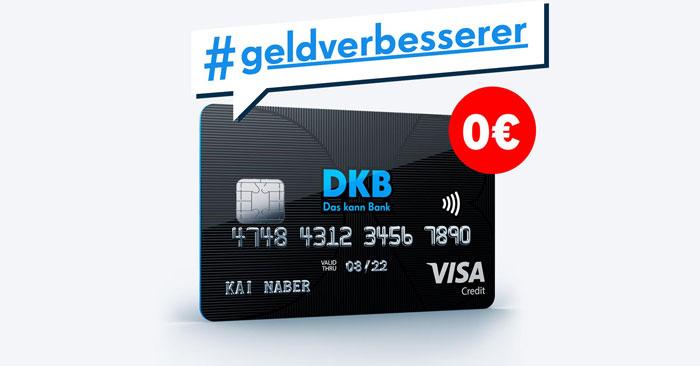 DKB Preiserhöhung