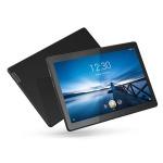 Lenovo Tab M10 Tablet mit 64 GB Speicher & 4 GB RAM (10,1 Zoll) für 169€