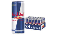 Red Bull Energy Drink Deal