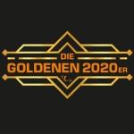 """""""Die Goldenen 2020er"""" bei Saturn – Diverse Technik-Schnäppchen"""