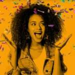winSIM Karnevals-Special: 10 GB LTE & Allnet-Flatrate für 9,99€ pro Monat