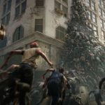 Epic Games Store Gratis-Spiel World War Z